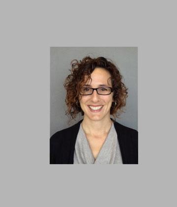 Christina Pridmore, R. Kin, D.O.M.P, D.Sc.O