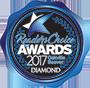 oakville beaver award