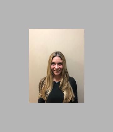 Rachel Jeffers, Rehabiliatative Manual Practitioner
